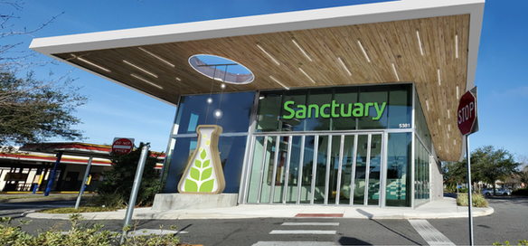 2001-05 Sanctuary Orlando_20200927 Signa