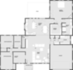 1602 - 129 Remington marketing plan.jpg