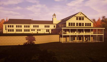 St. Benedict's Elementary School