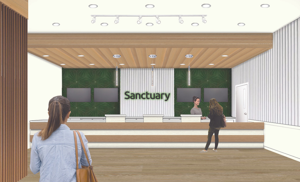 2002-06 Sanctuary FL Jupiter_20200802 PO