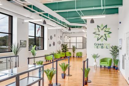 Greenstar Herbals