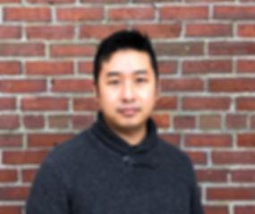 Mike Lee.JPG