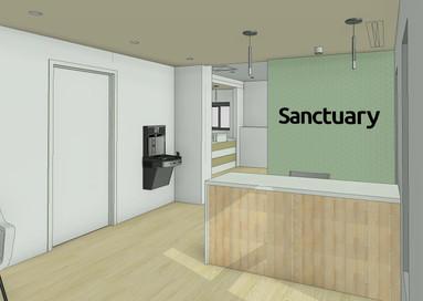2011-02 Sanctuary FL Sebring_20210128 Re