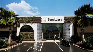 1906-01 Sanctuary FL Deerfield Rendering