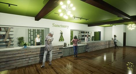 Sanctuary Brookline Renderings 4.2.19 (8
