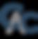 2018-12-11 Logo Final.png