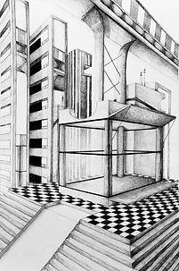 Dessin Architecture.jpg