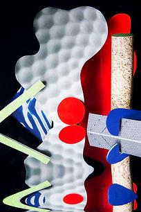 Golf_Retouché__copie.jpg