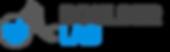 Boulder-Lab-Logo Vector.png