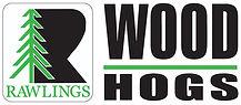 Rawlings-Wood-Hogs-Logo-1.jpg