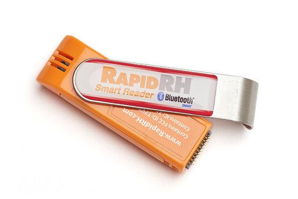lecteur intelligent Rapid RH® Smart Reader
