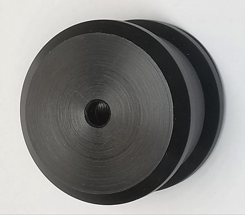 1273 - Handle knob
