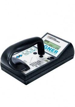 L622 Digital Recording Meter