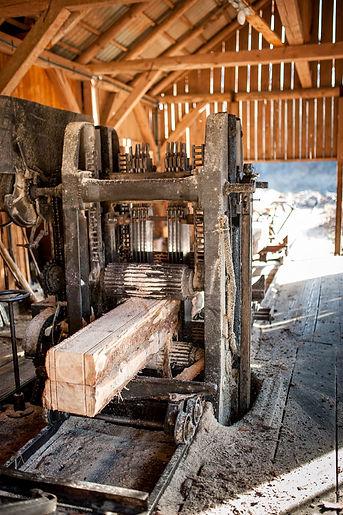 orion-landing-page-sawmill.jpg