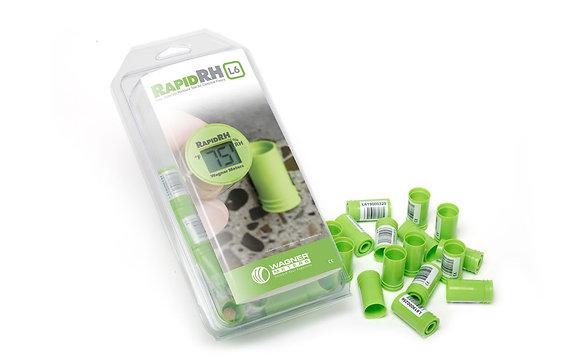 Smart Sensor Value Pack Replacement for Rapid RH® L6