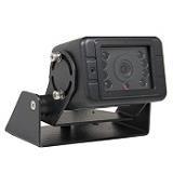 2MP IP Camera w/Vibration Mount - CC04