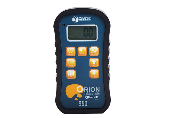 Orion® 950 (replaced the MMI-1100)