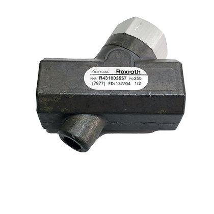 P55026 / R431003557