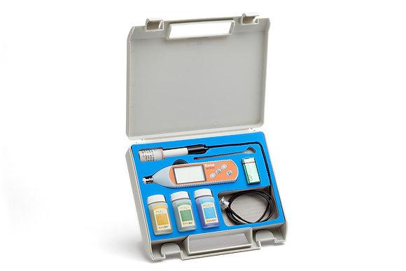 testeur Rapid RH® Digital pH Meter