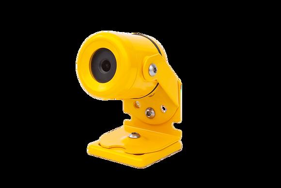 Caméra industrielle HD-TVI - CC02