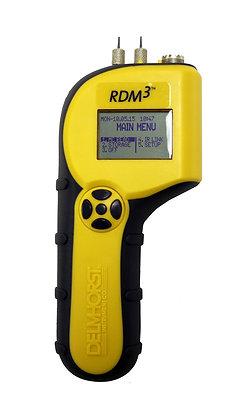 RDM-3