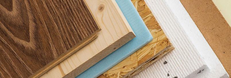 orion-wood.jpg