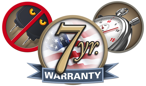 7yearwarranty.png
