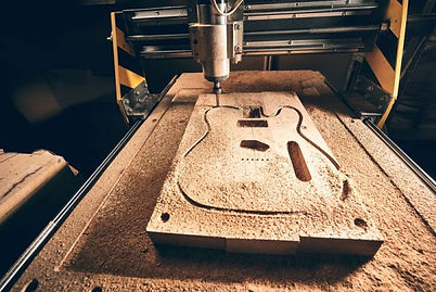 orion-landing-page-luthier-600x401.jpg