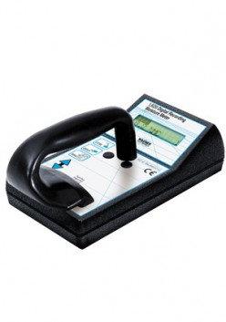 L620 Digital Moisture Meter