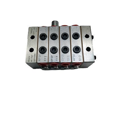 MJ4-10T-10TB-10T-10T