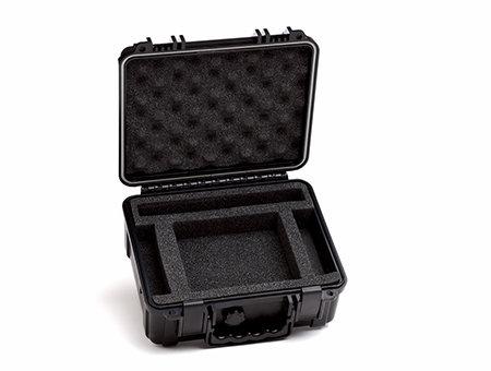 Rapid RH® Carrying Case