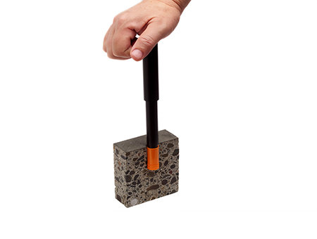 Smart Sensor Insertion Tool