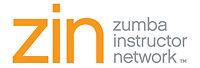 zin-logo1.jpg