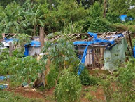 karnatak flood 3.png