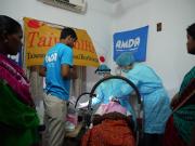 taiwan dental 2.png