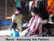 nurse assisting peace.png