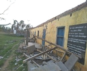 Collapsed school building.png