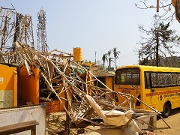 Damaged mobile tower.png