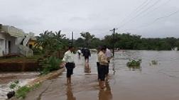 karnatak flood 1.png