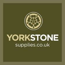 Yorkstone Supplies Blog