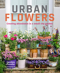Urban-Flowers-front-cover