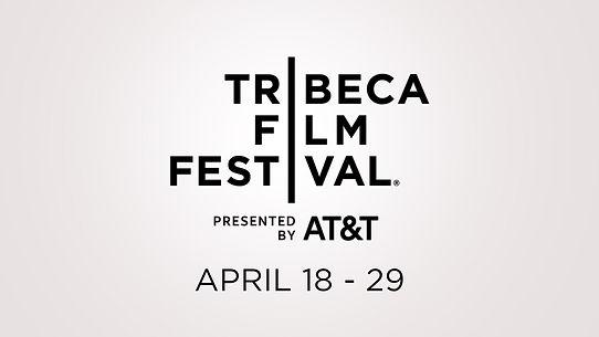 All About Nina - Tribeca Film Festival