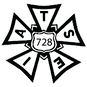 IA_logo.png