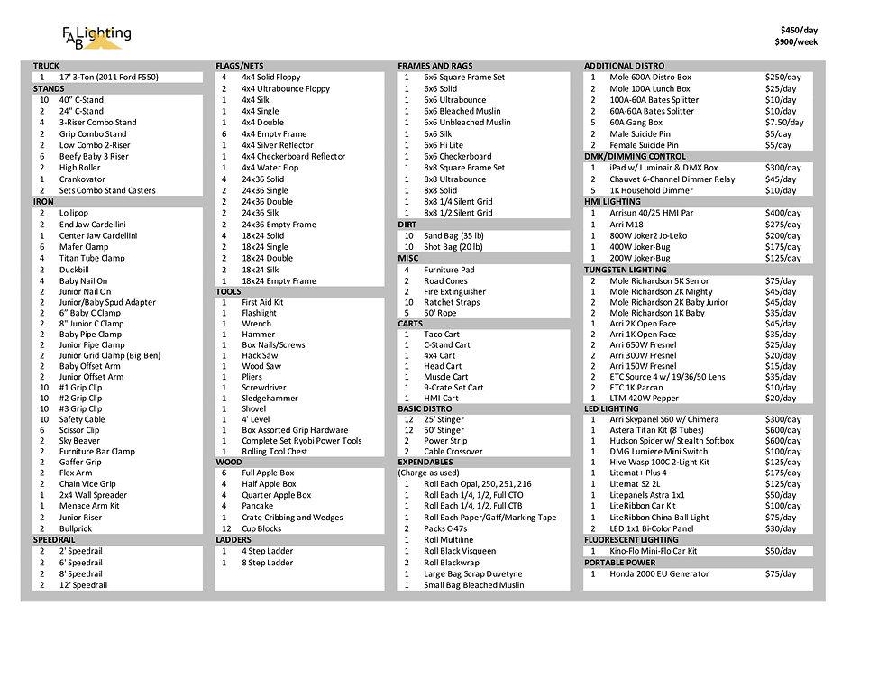 Gear_List.jpg