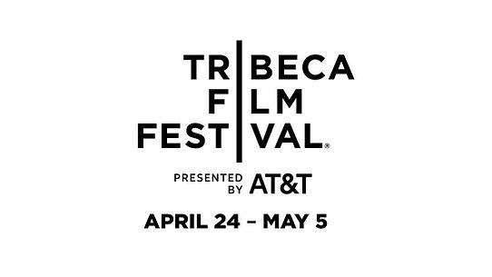 Crown Vic & Lost Transmissions - Tribeca Film Festival