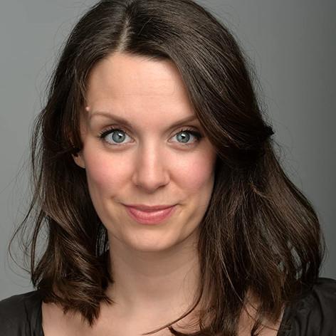 Director Gemma North