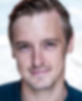 Andrew Blake Headshot.jpeg