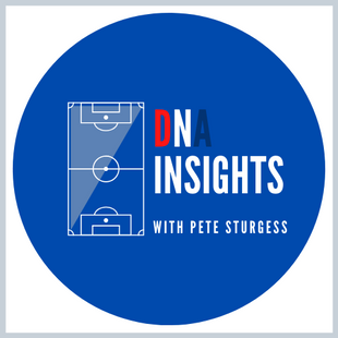 DNA Insights - click to find out more!