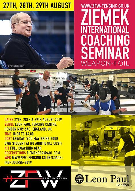 ZFW coaching seminar 2019.jpg