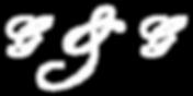 G&G logo initials (white).png